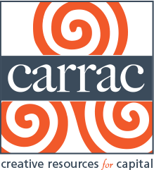 Carrac Capital